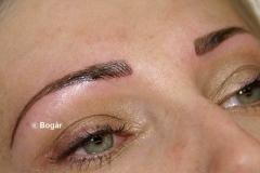 permanente-make-up