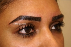 permanete-make-up-donkere-huid