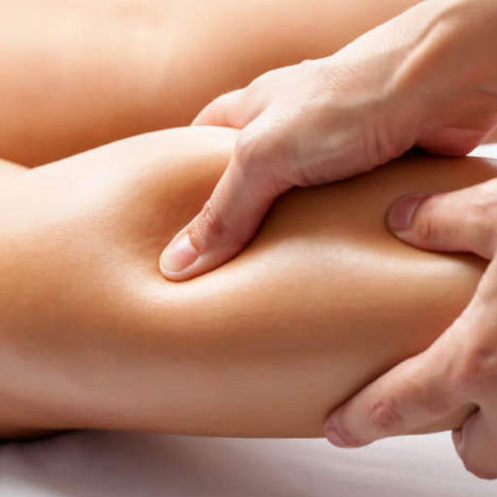 sportmassage-sportblessure